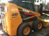 Case 430