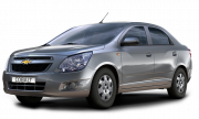 CHEVROLET COBALT 1.5 MT